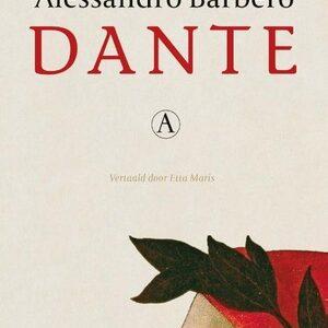 Nieuwe Dante biografie van Alessandro Barbero